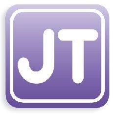 JT Financiële Diensten